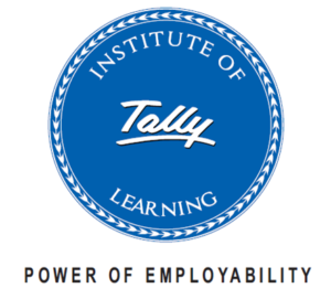 Tally Institute of Learning